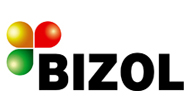 BIZOL Made in Germany