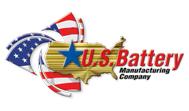 US Batteries
